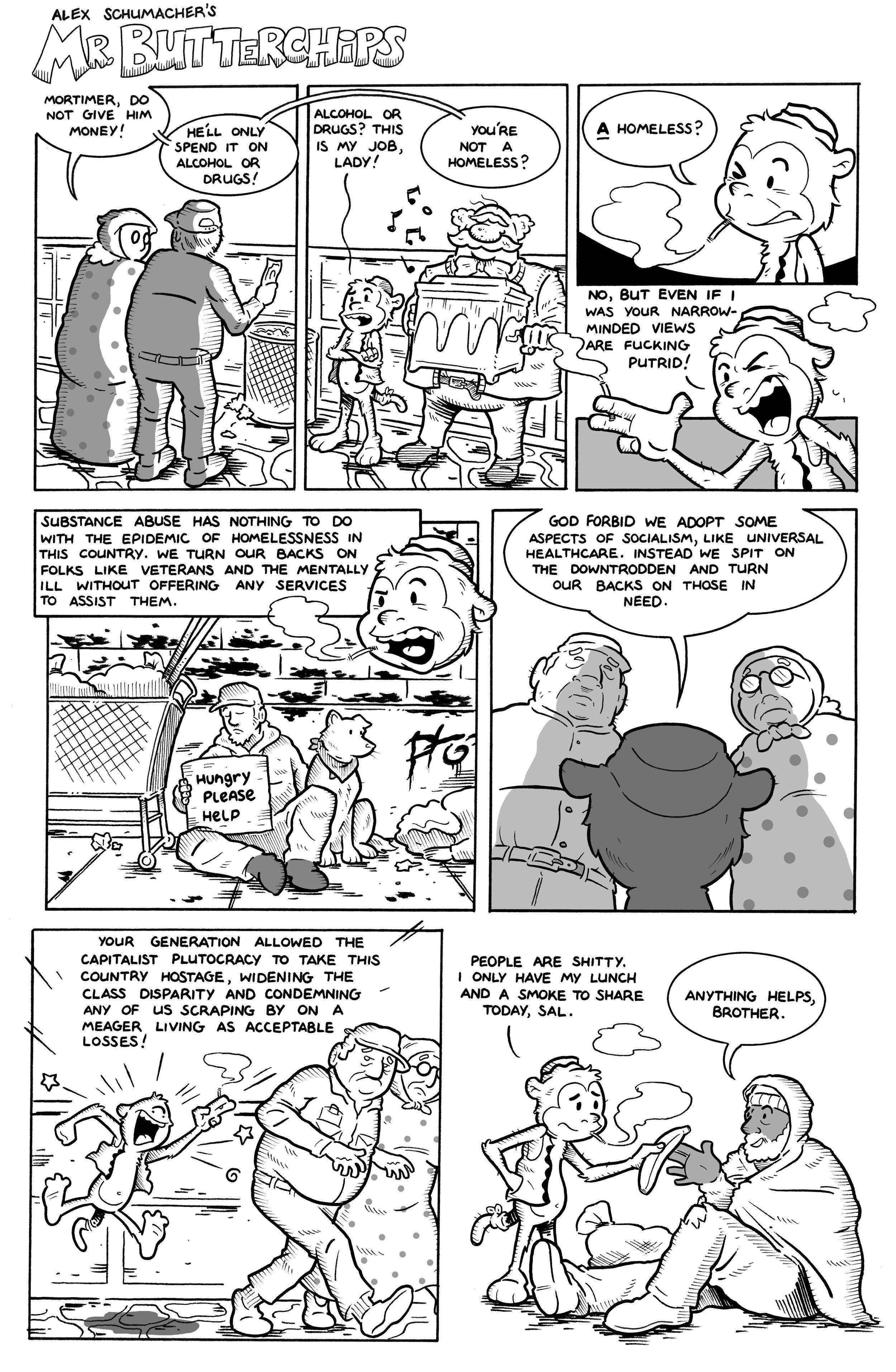 Mr. Butterchips #31 (1).jpg
