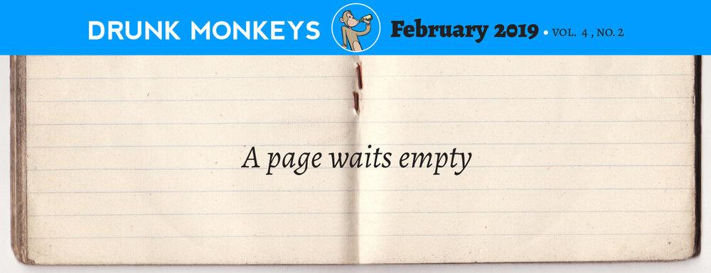 DM_Feb_19.jpg