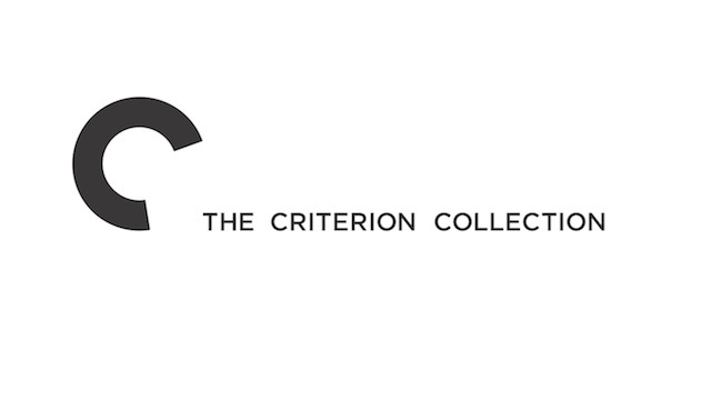 criterion-collection.jpg