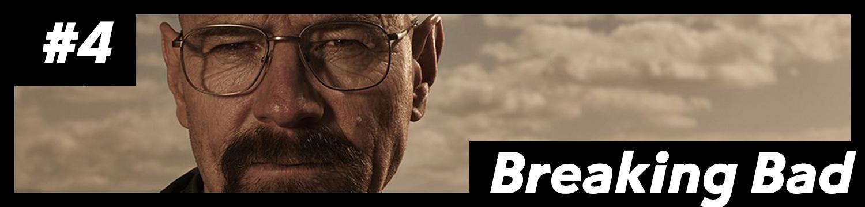 DM-04-BreakingBad.jpg
