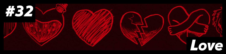 DM-32-Love.jpg
