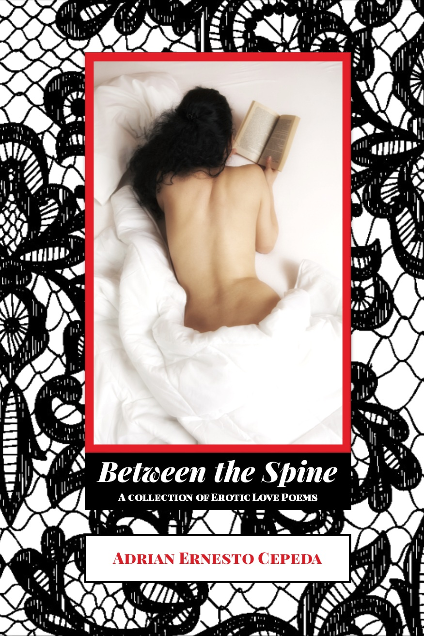 between-the-spine-cover2.jpg