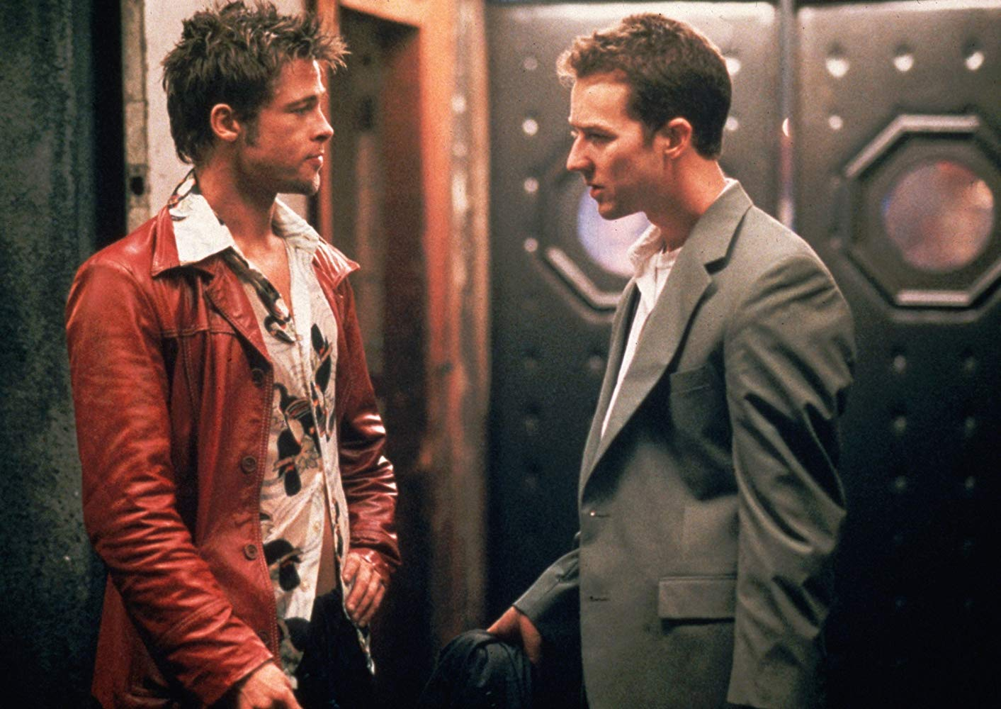 fight club photo.jpg