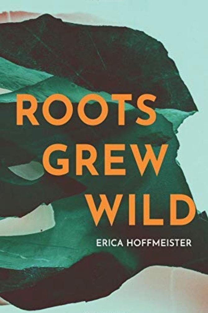 roots-grew-wild.JPG