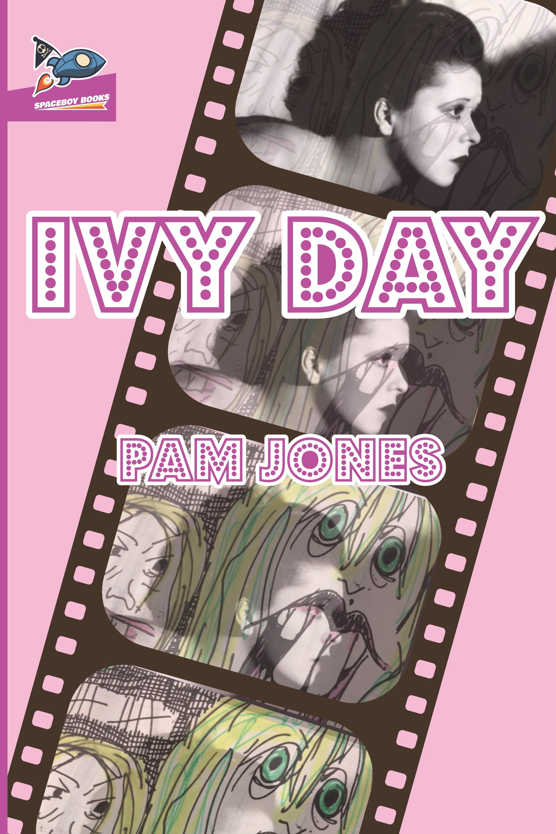 ivy-day-cover.jpg