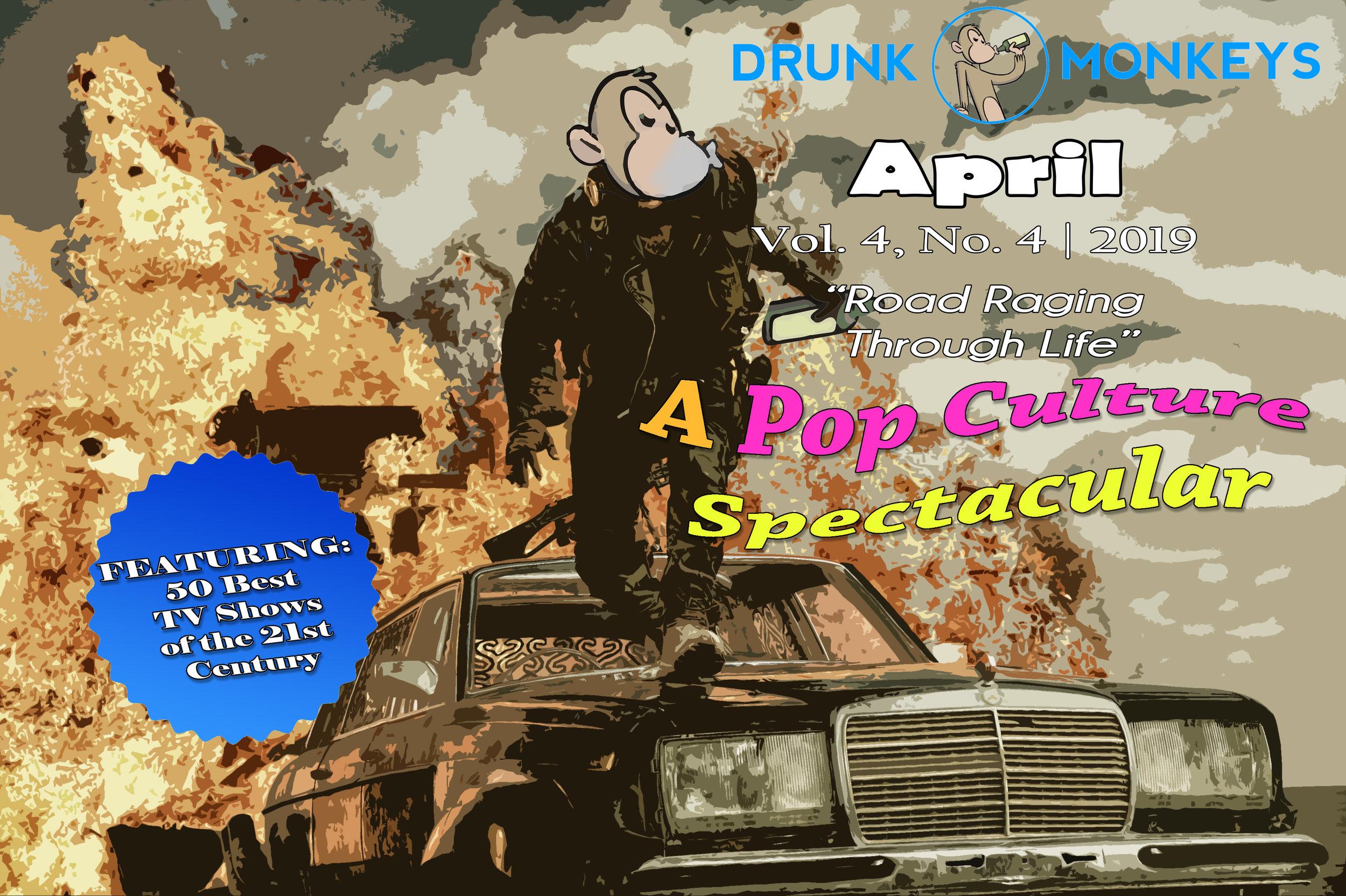 DM-PopCulture2019.jpg