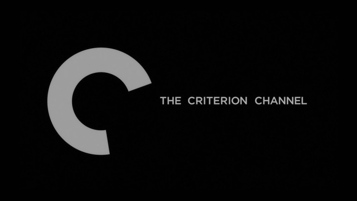 Image © Criterion