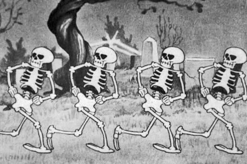 Image © Walt Disney Company