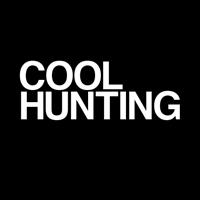 cool-hunting-logo