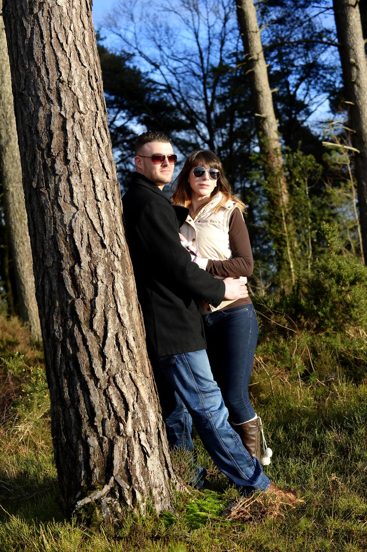 GD_Sarah&Gareth_02.JPG