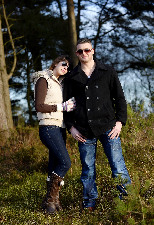 GD_Sarah&Gareth_06.JPG