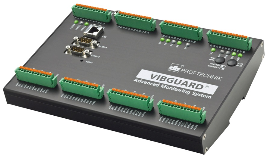 vibguard.jpg