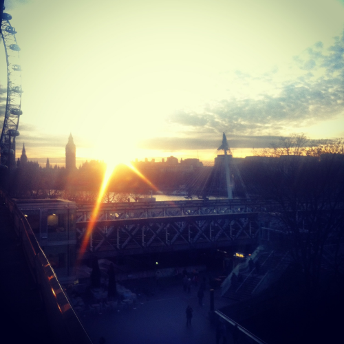 london_view.jpg