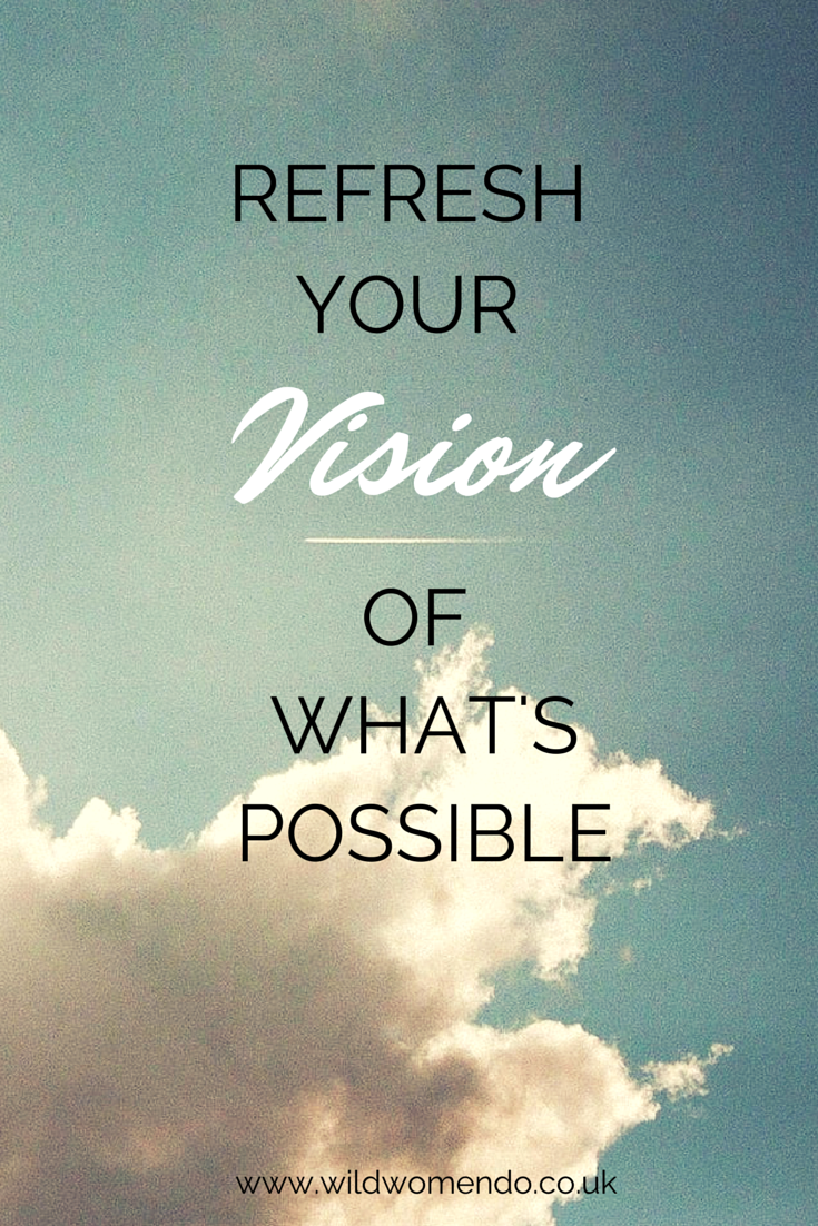 090315_Vision.png