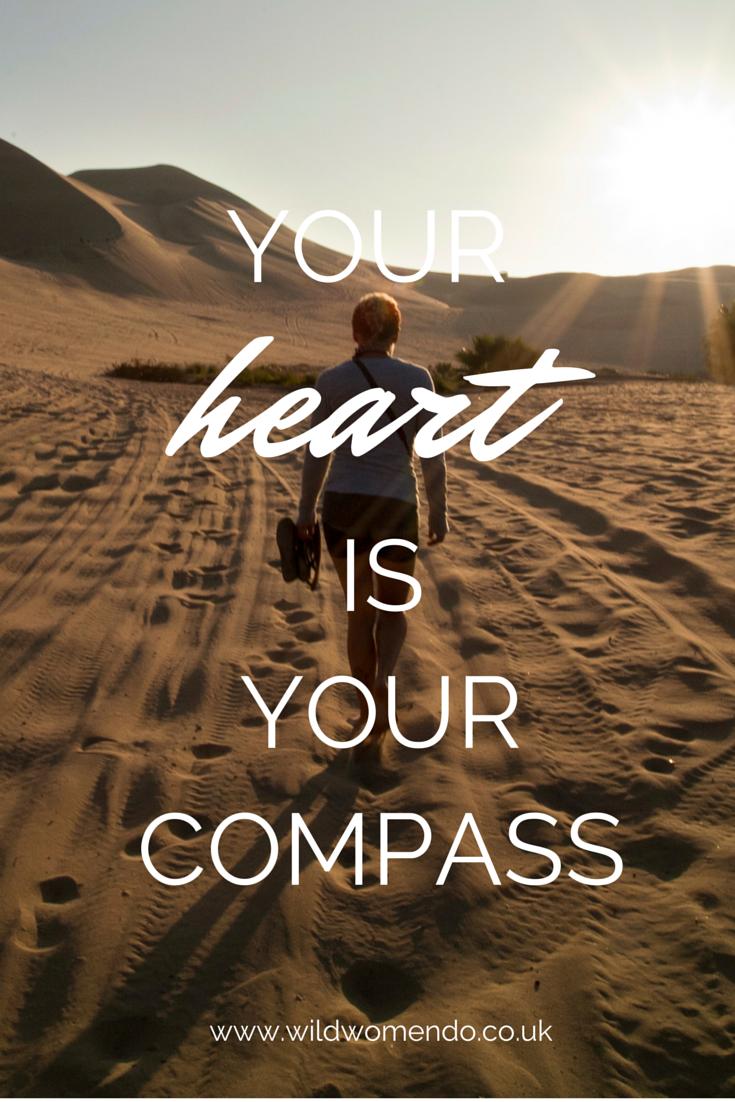 YourHeartIsYourCompass.png