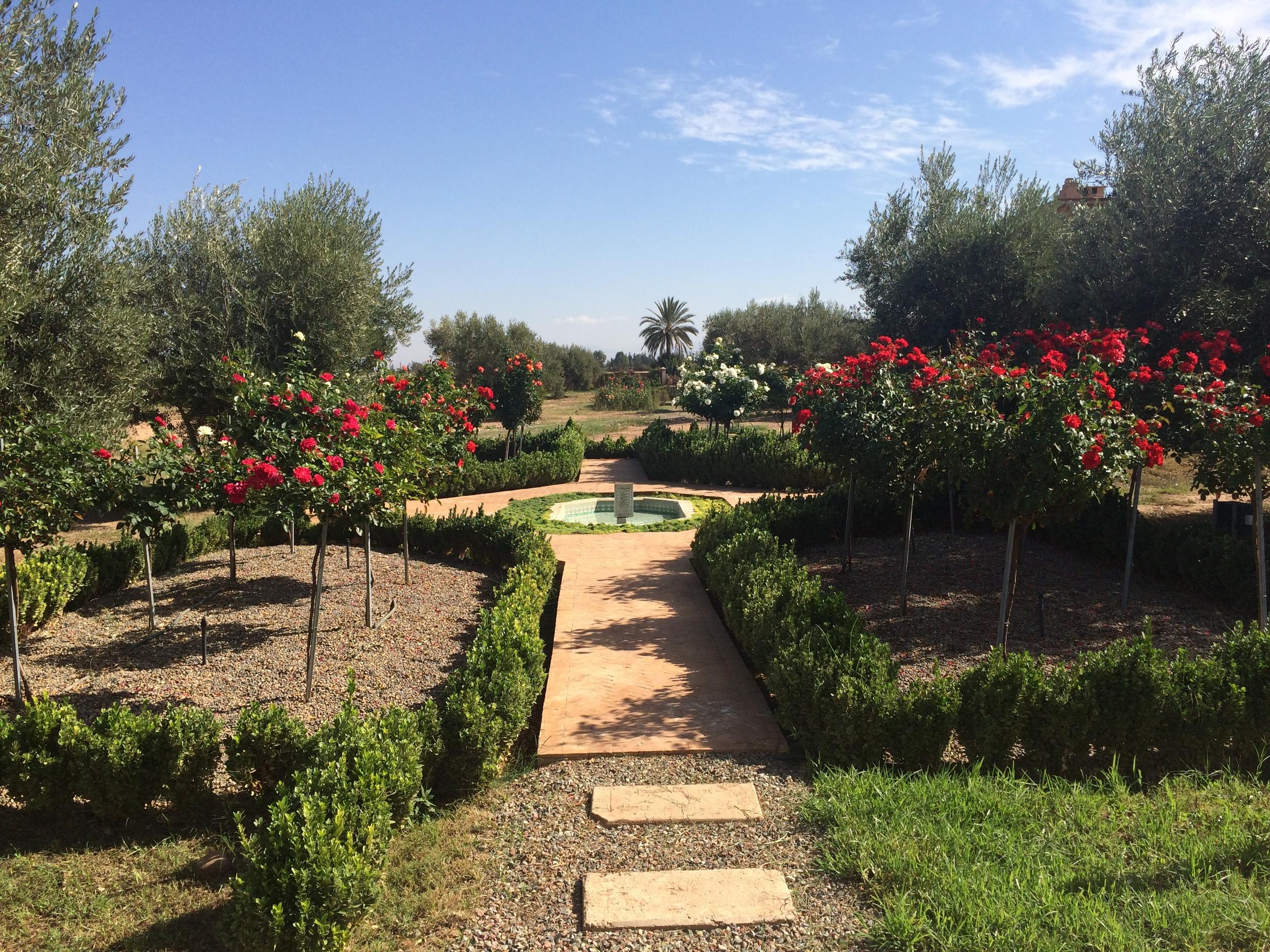 GardensFountain3.JPG