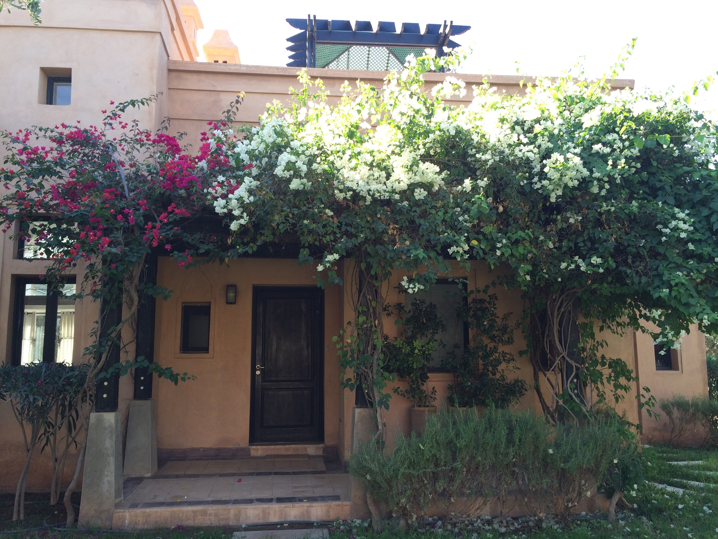 EntranceGuestPavilion.JPG
