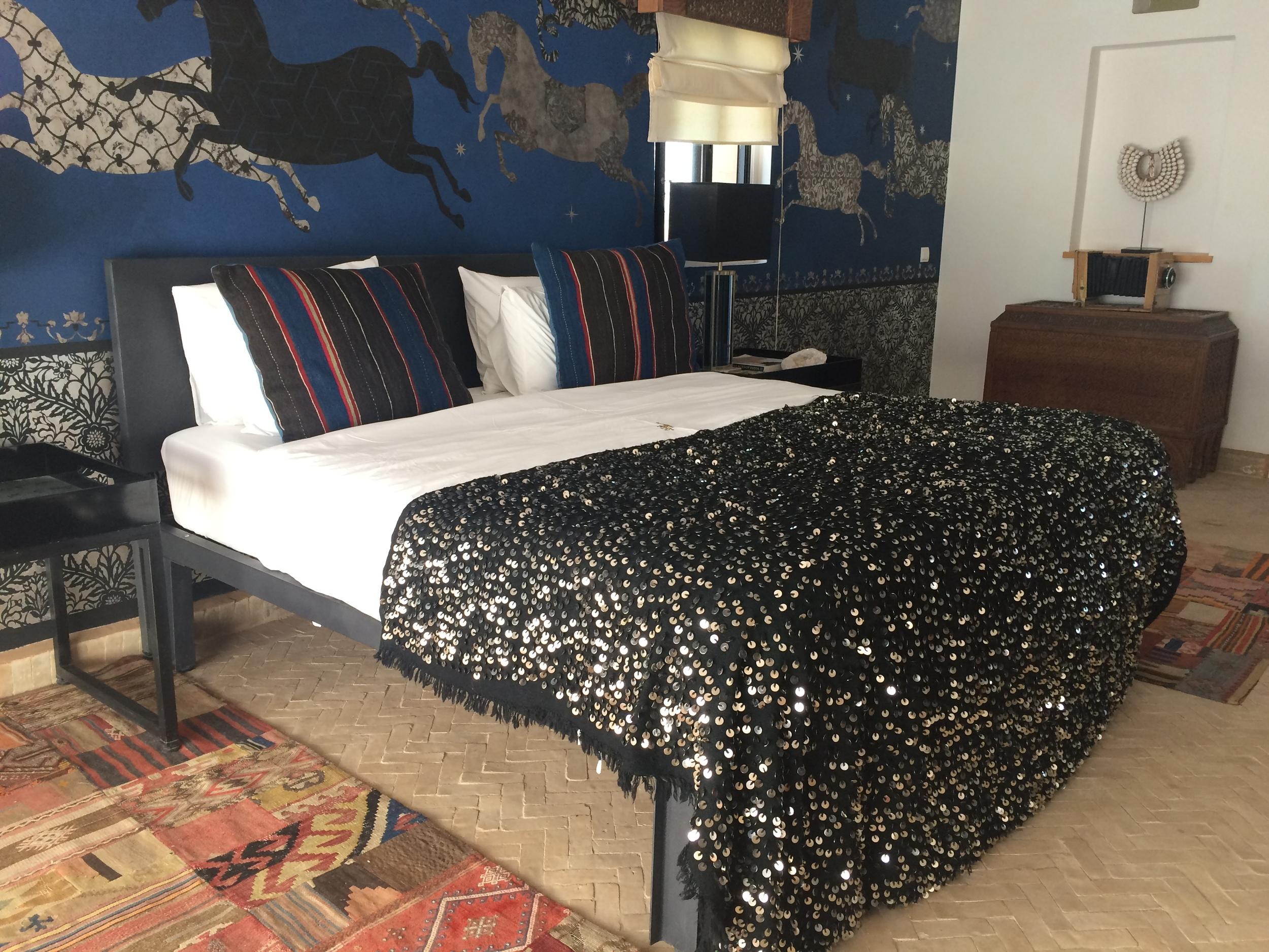 BedroomHorses.JPG