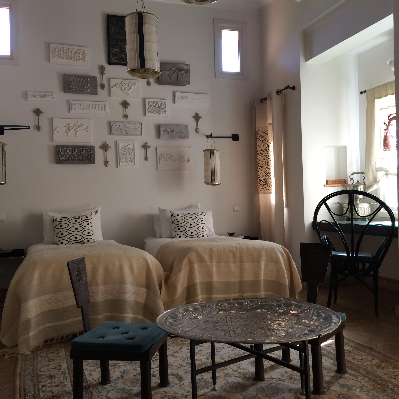 BedroomTwin3.jpg