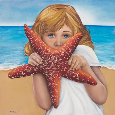 StarfishF.jpg