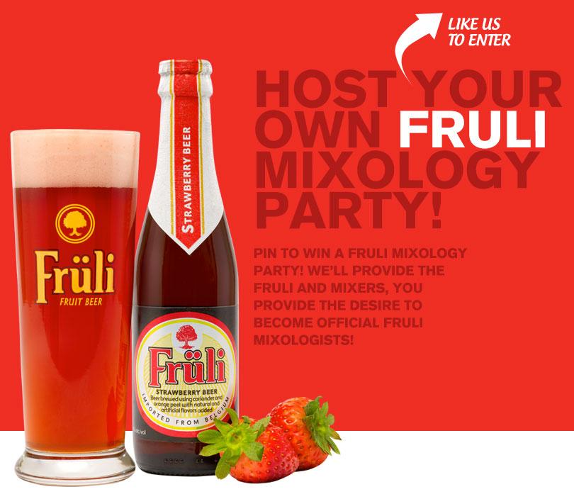 Fruli+Mixology+Party+Sweepstakes+2013.jpeg