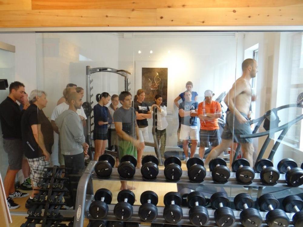 Running+Clinic+Treadmill.jpg