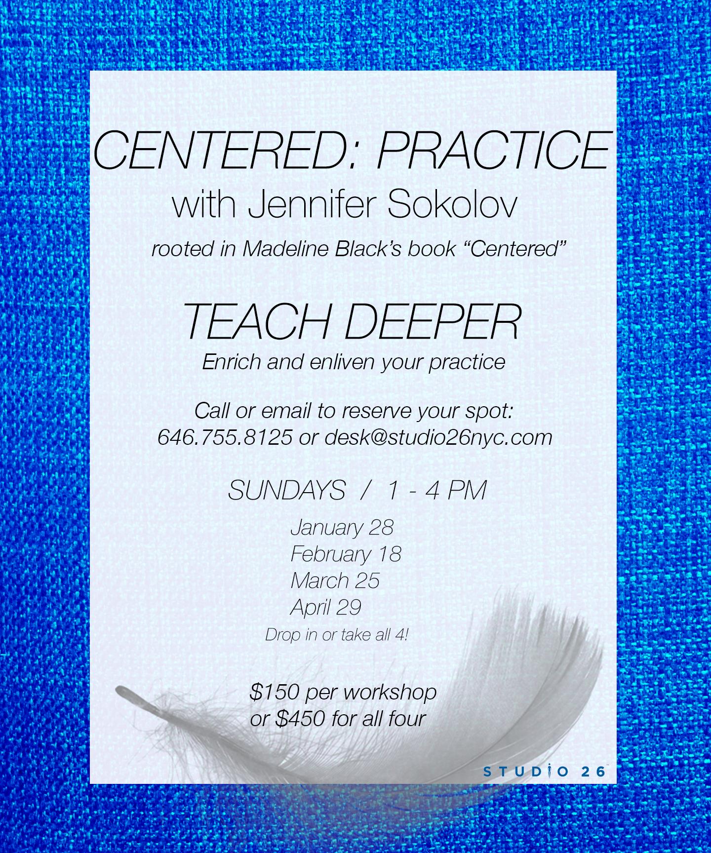 Centered-Practice-ALL-DATES-Darker.jpg
