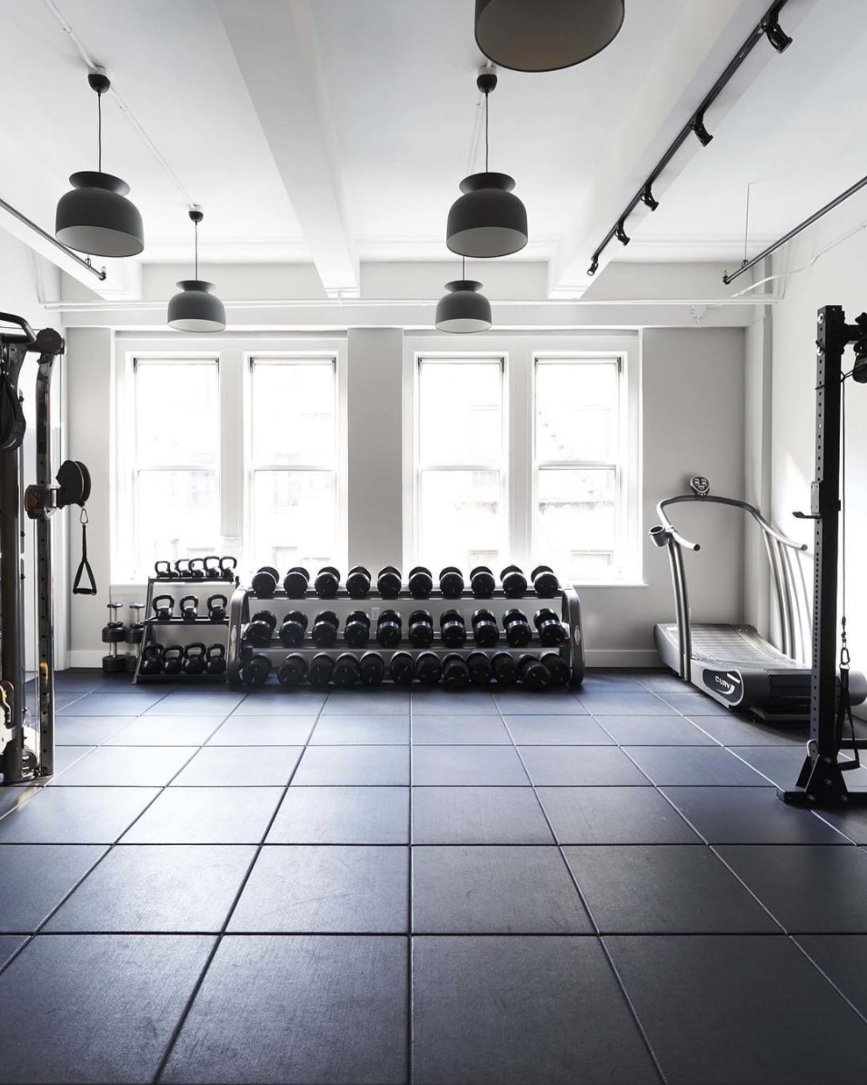 Zung gym pic.jpg