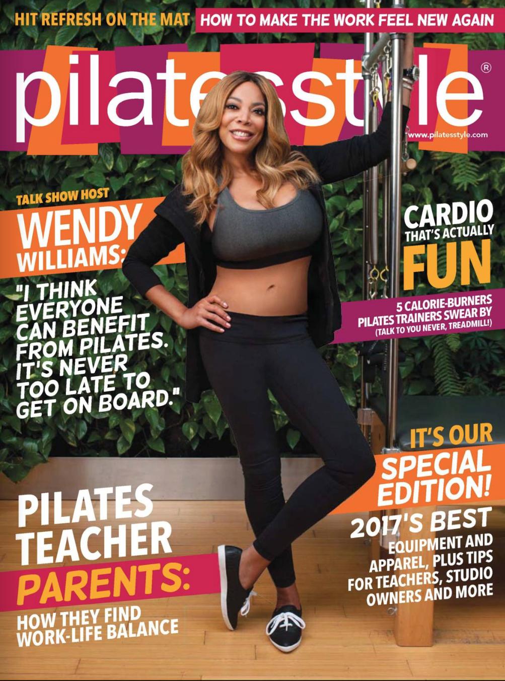 Wendy cover.jpg