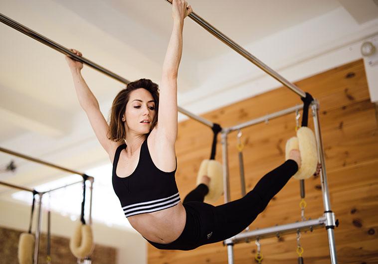 Amy-rosoff-davis-pilates-studio26-charlottes-book.jpg