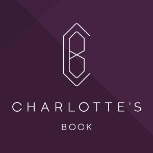 Charlott'es Book.jpg