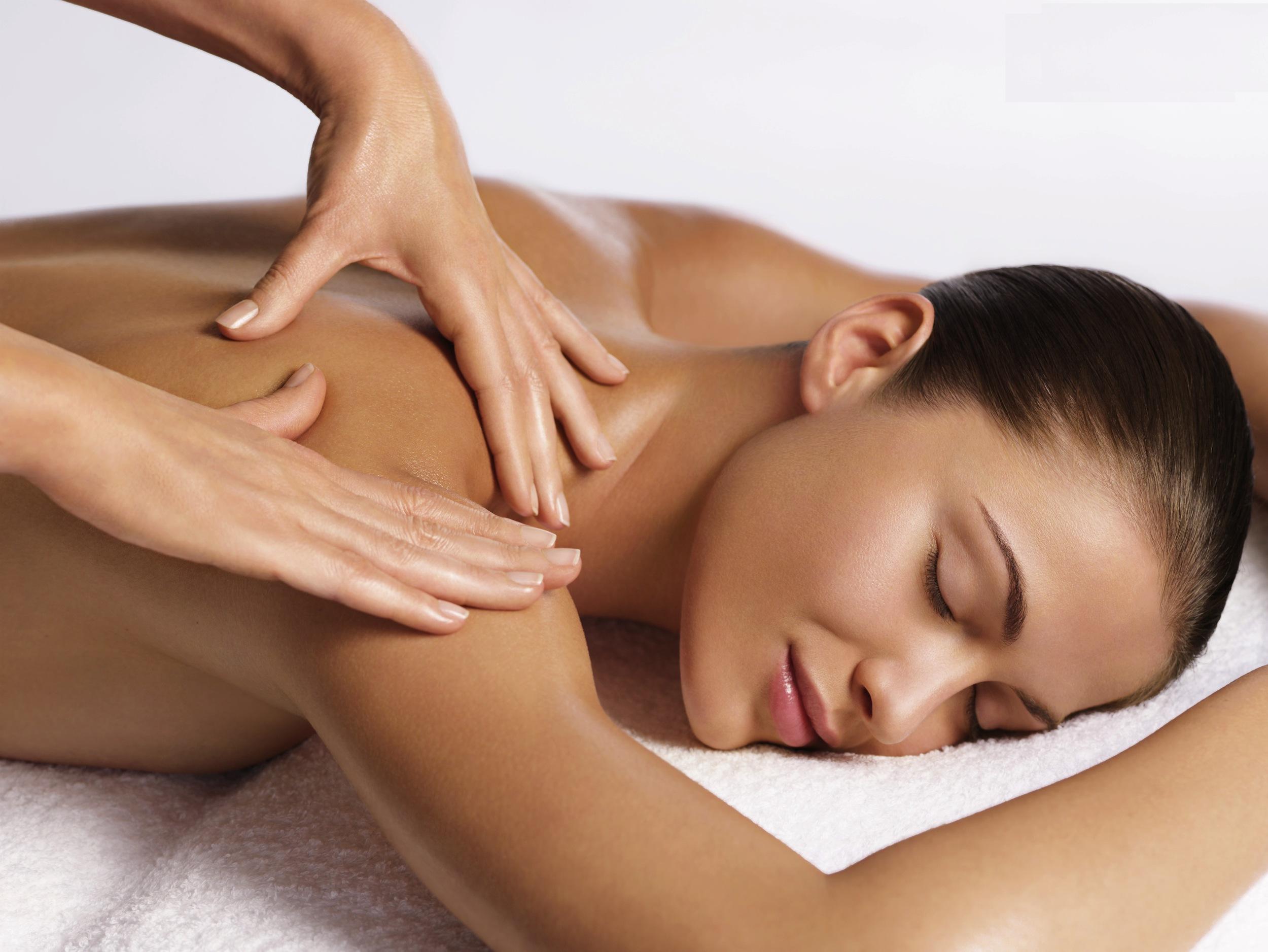 main_Massage03.jpg