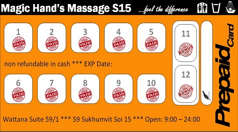 Prepaid.Card.back.orange_v0.4.jpg