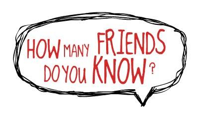Bring-A-Friend_1.jpg