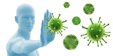 renforcer-ses-defenses-immunitaires.jpg
