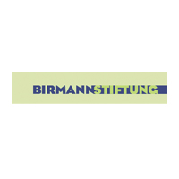 Birmann Stiftung