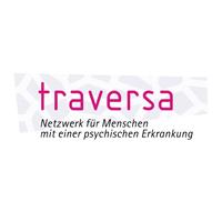 Traversa Luzern