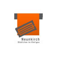 Regionaler Sozialdienst Klettgau (Neunkirch)