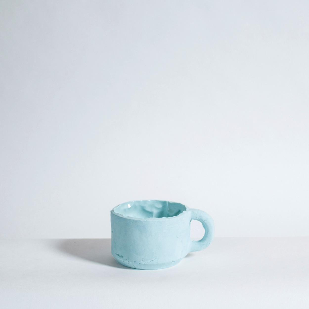 Blue_Cappuccino1.jpg