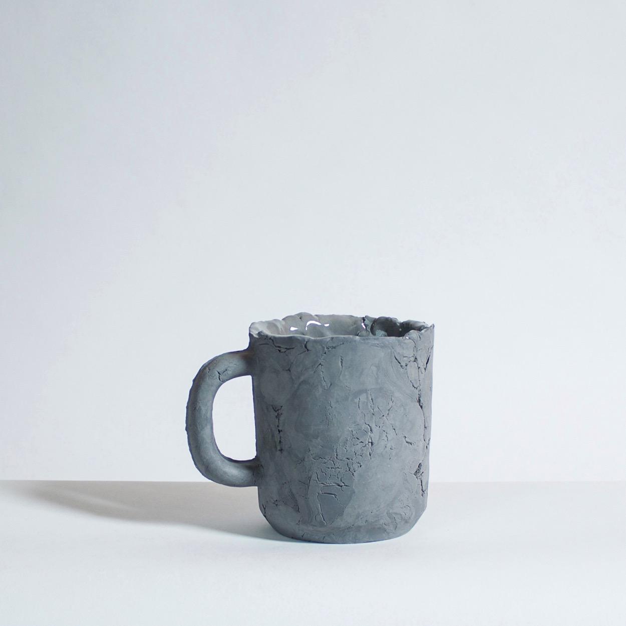 Grey_CoffeeCup2.jpg