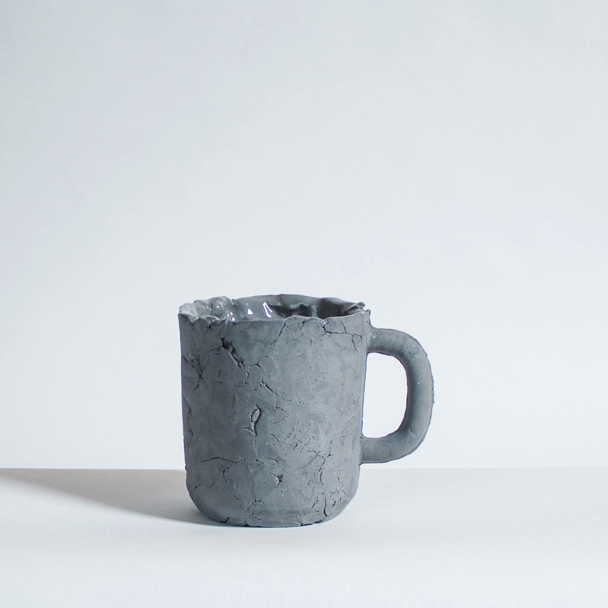 Grey_CoffeeCup1.jpg