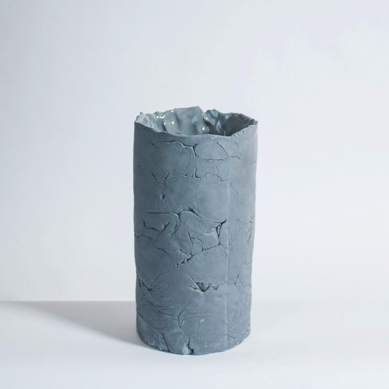 Grey_Vase3.jpg