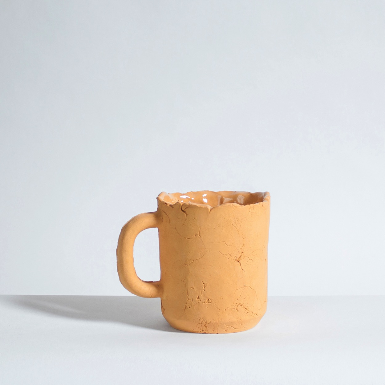 Orange_CoffeCup2.jpg