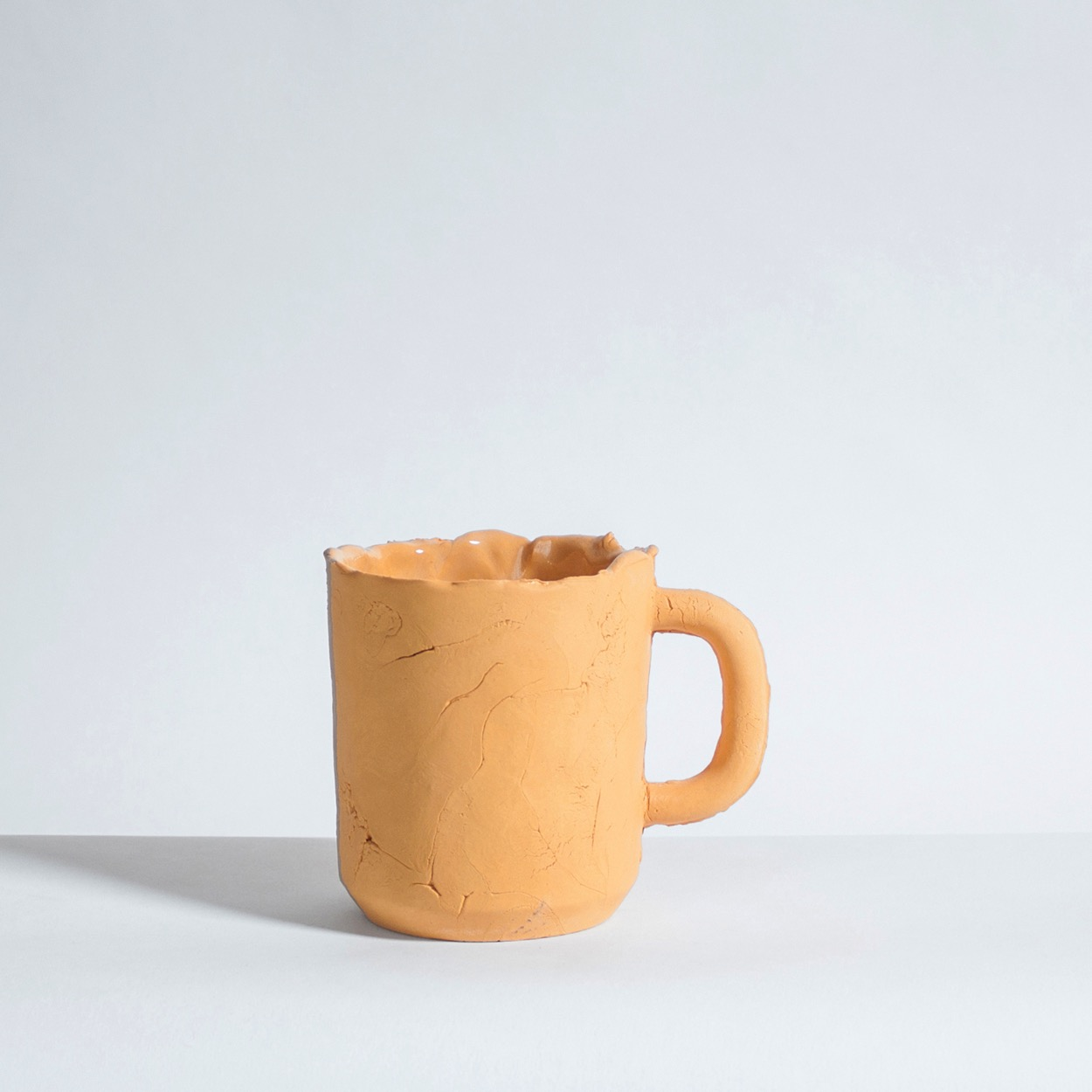 Orange_CoffeeCup1.jpg