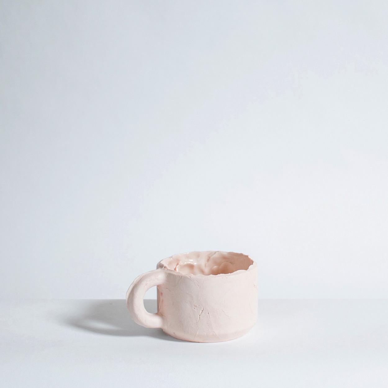 Pink_Cappuccino1.jpg
