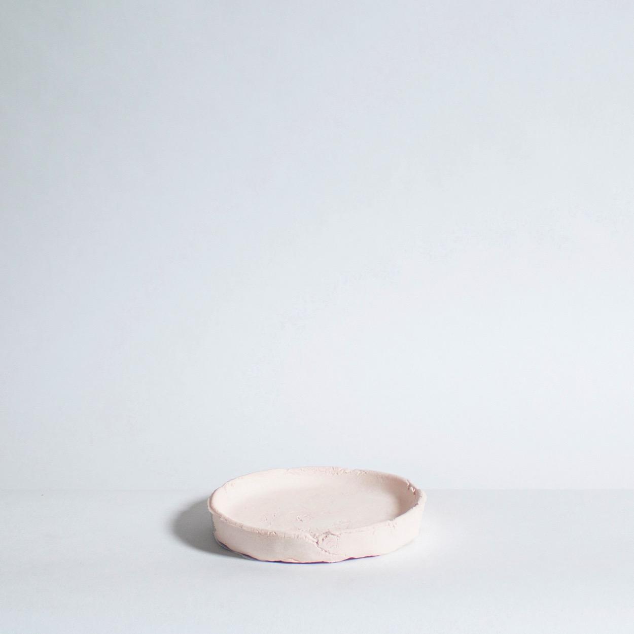 Pink_Plate.jpg