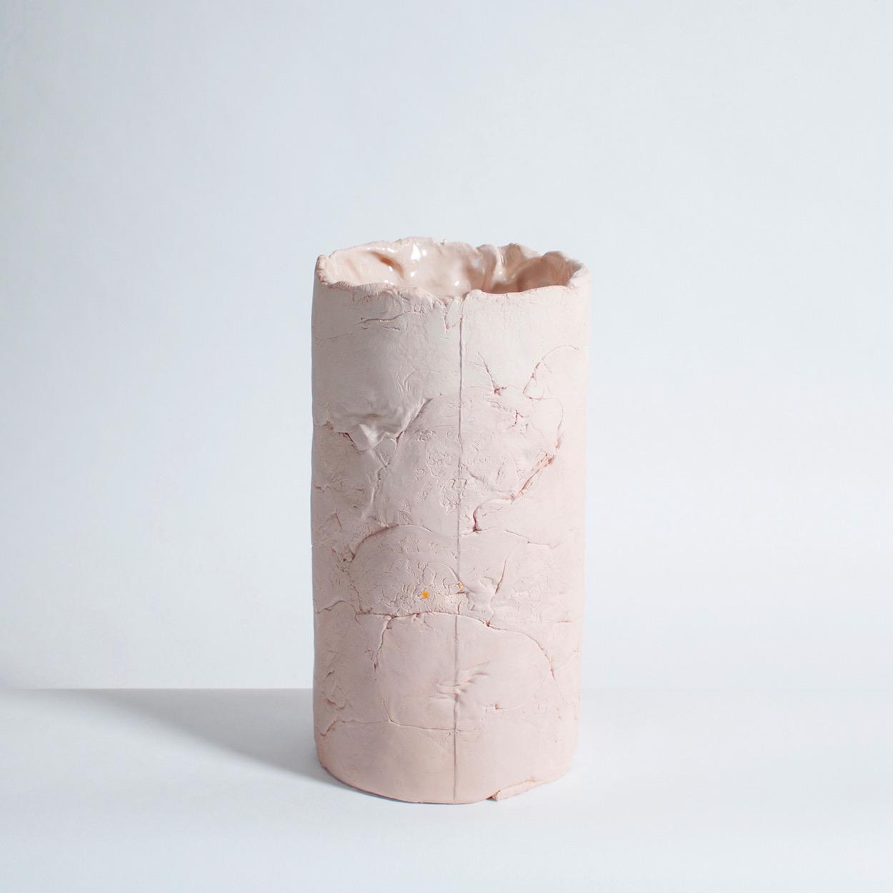 Pink_Vase3.jpg