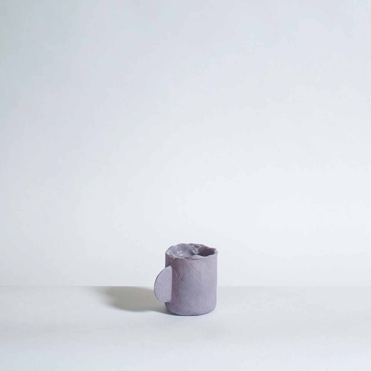 Purple_Espresso.jpg