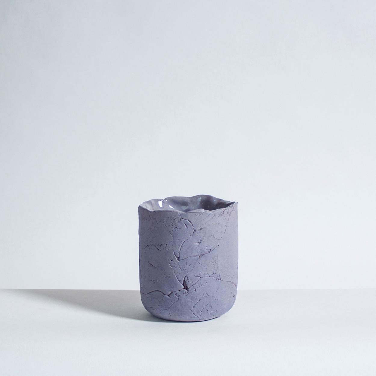 Purple_LTumbler.jpg