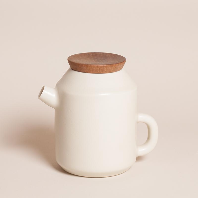 teapot_web.jpg